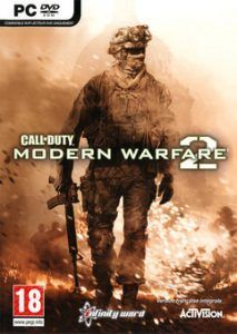 ABOUT THE GAME  The most-anticipated game of the year and the sequel to the best-selling first-person action game of all time Modern Warfare 2 continues the gripping and heart-racing action as players face off against a new threat dedicated to bringing the world to the brink of collapse.  Title: Call of Duty Modern Warfare 2 Genre: Action Developer: Infinity Ward Aspyr Publisher: Activision Aspyr Languages: EN/FR/DE/IT/ES/PL/RU  Note: The game is updated to latest version.  Call of Duty…