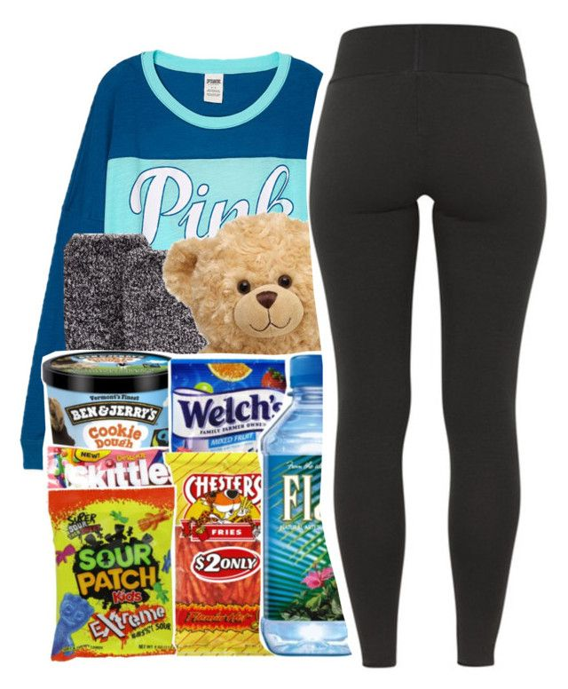 """night "" by mindset-on-mindless ❤ liked on Polyvore featuring beauty and Charter Club"