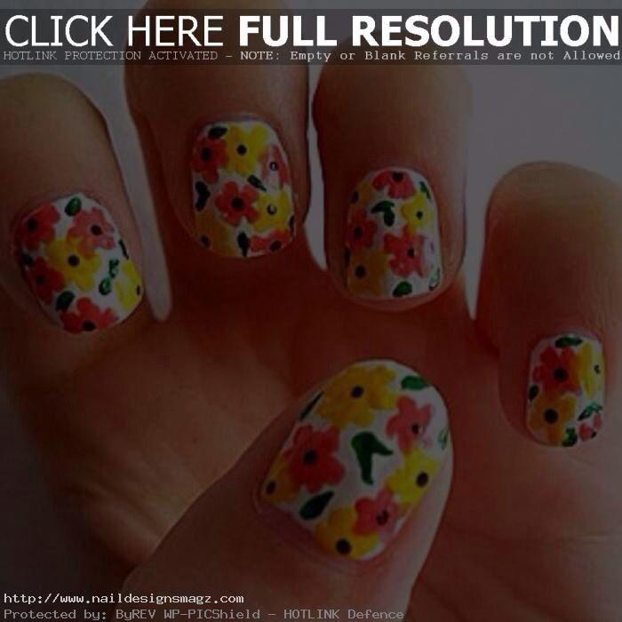 26 best Nail designs images on Pinterest   Makeup, Nail art ideas ...