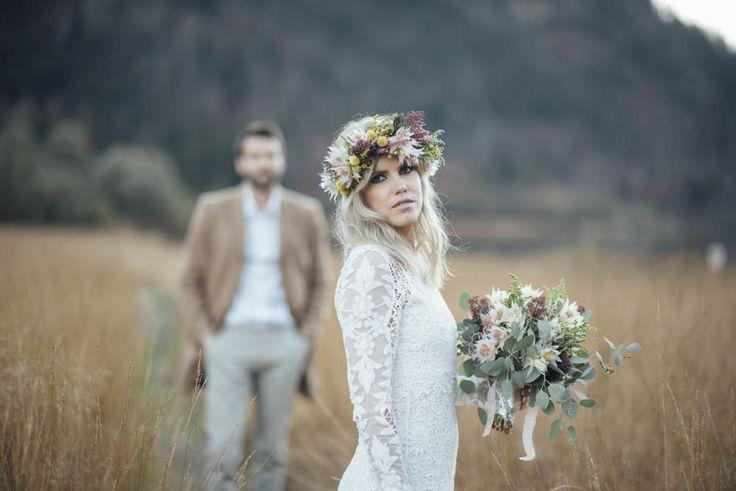 TaliPhotography-Isabella & Nicolas-174