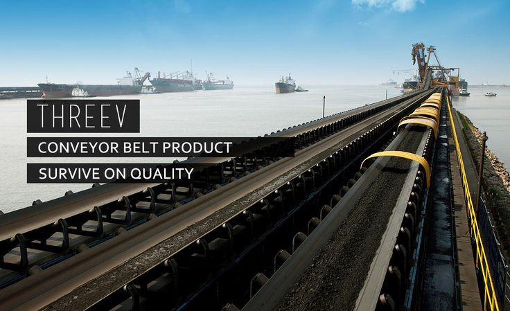 top quality of rubber conveyor belt, contact for more information +8615268870678(whaspp or viber) glorialiu1981@gmail.com