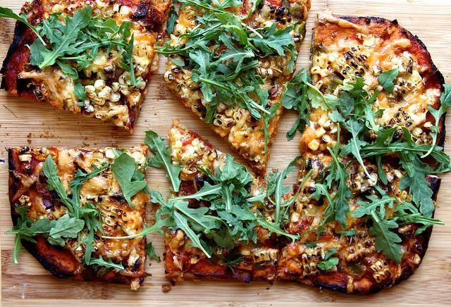 374 best Pizza pics. images on Pinterest | Pizza pizza ...