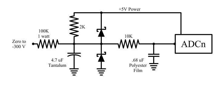 best 25  voltage divider ideas on pinterest