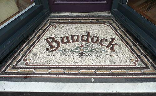 Brighton shop doorway   Flickr - Photo Sharing!