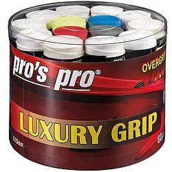 Luxury Grip 60-pack
