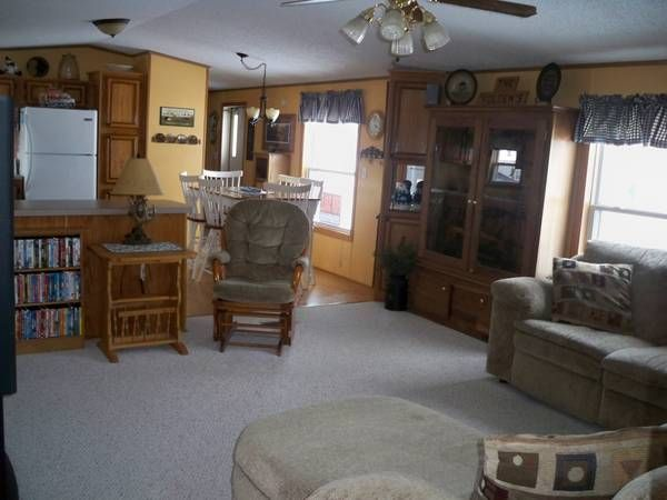 Little Chute Wi >> 12 best Mobile Home Comparison images on Pinterest | Mobile home, Mobile homes and Bath