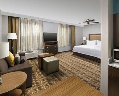 Best 25 Washington Dc Hotels Ideas On Pinterest  Washington Dc Classy 2 Bedroom Hotel Suites In Washington Dc 2018