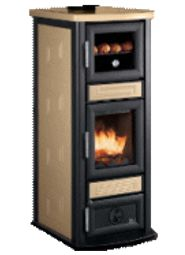 BilioShop.com - Royal Stufa STUBA FORNO