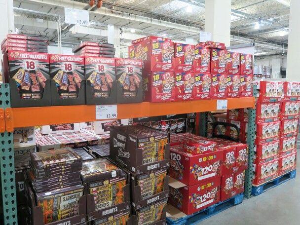 Costco vancouver canada candy addicted to costco pinterest canada candy and costco - Casa in canapa costo ...