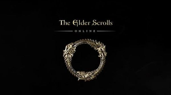 Get soon to be released The Elder Scrolls Online game sent to your Parcel Motel