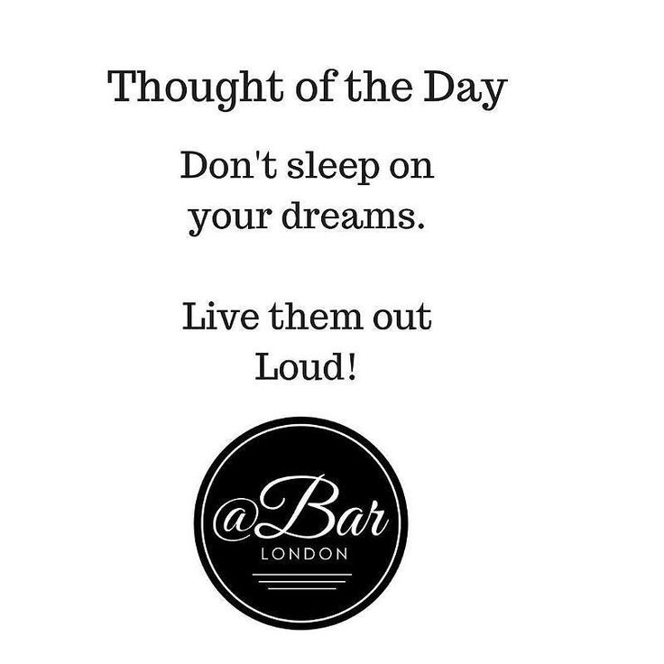 Never sleep on your dreams.  Take action. Live it out loud. Take the failures as lessons and  know that success is yours in the long term.  Do want you  and love what do. Have  a FABB day and remember that our online shop is always OPEN  for your #brownbeautyneeds www.atbar.co.uk Click the link in the bio . . .  #brownbeauty #glowingskin #flawless #skincare #foundation #powder #sheabutter #htfeb  #luxury #brands #bbloggers #hairblogger #ukbloggers #htblogger #bossbabe  #goals #OrganicBeauty…