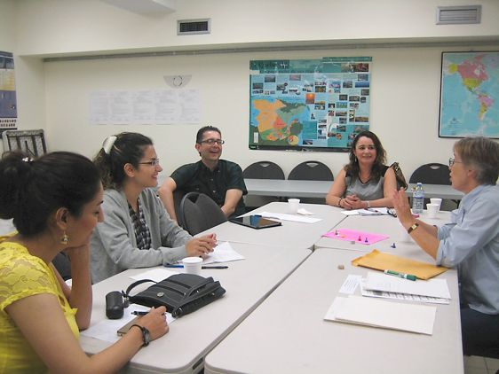 2015 ateliers conversation francais