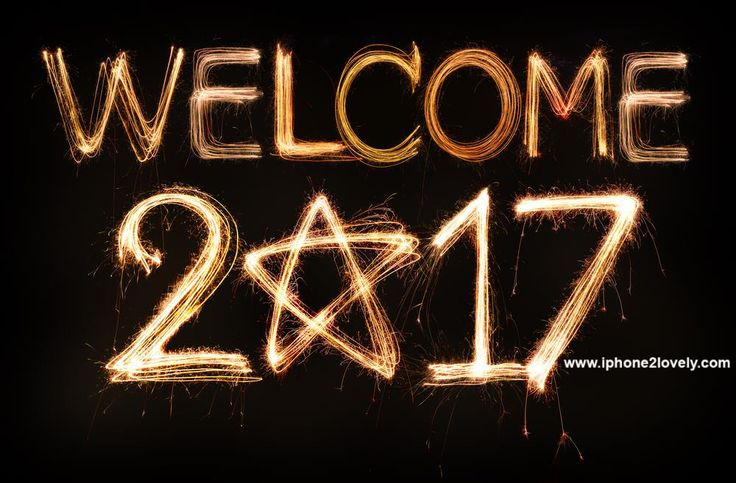 Welcome 2017 Images 2