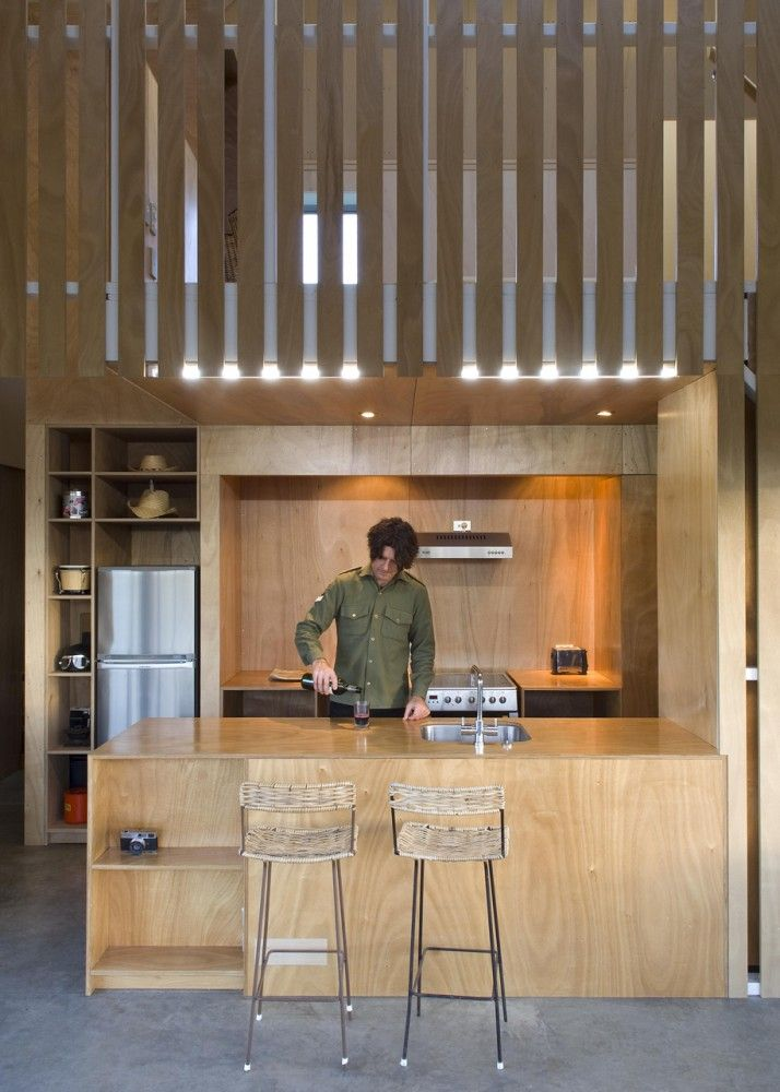 97 best Plywood OSB love images on Pinterest Live Home and