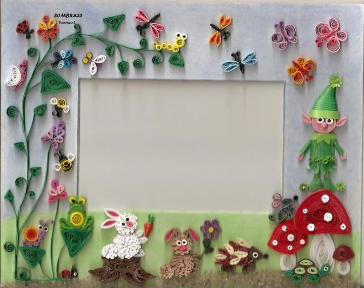 99 best filigrana images on Pinterest | Paper quilling, Quilling ...