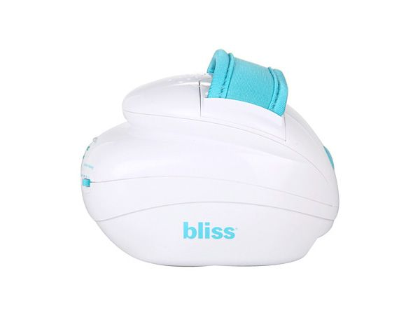 How to Get Rid of Cellulite with Bliss Fat Girl Slim Lean Machine #beautifulconfidence #sp
