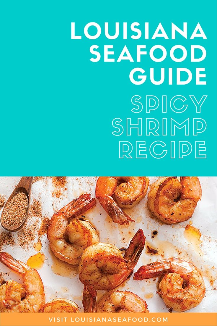 249 best Louisiana Seafood Recipes images on Pinterest   Seafood ...