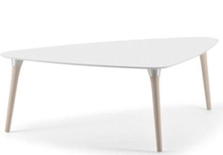 Coffee and Occasional - Spring T03 - Chairbiz - Designer Chairs and Tables