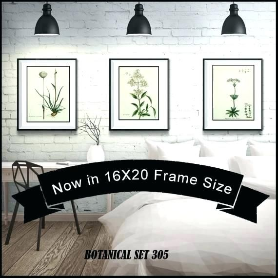 Lovely 12x18 Picture Frame With Mat With Images Picture Frame Mat Picture Frame Store White Picture Frames