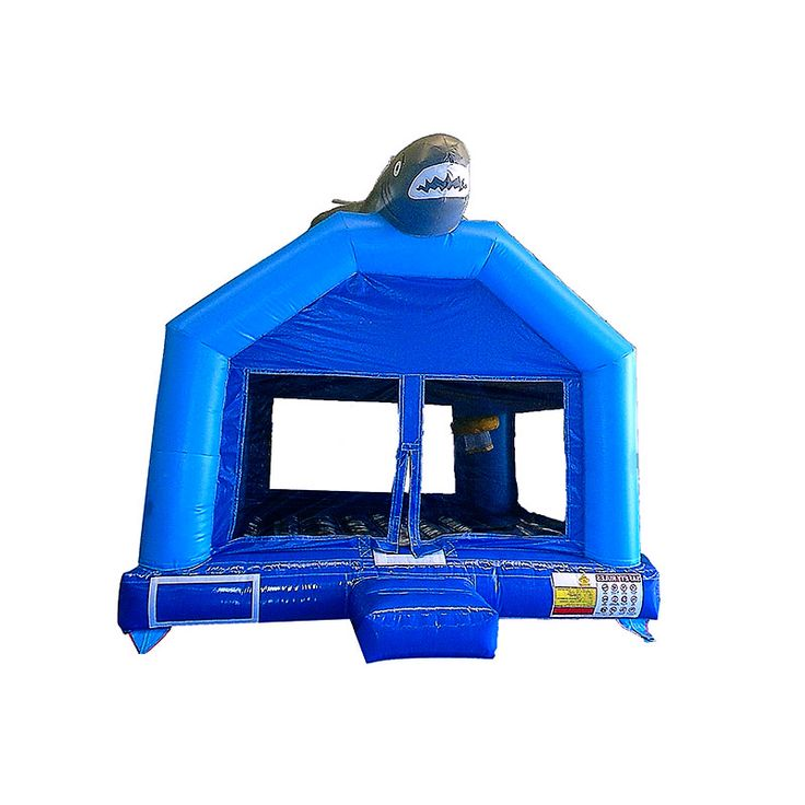 How To Buy Low-price And Best Shark Jumper? Our Provide Commercial Bounce House, Discount Water Slide, Cheap Bouncy Games In Sale Inflatables Online