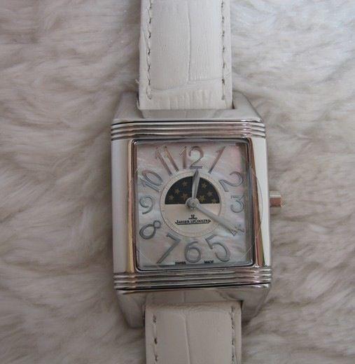 Jaeger LeCoultre Watches Replica Price $179 Replica Jaeger-LeCoultre Watch New 2013 http://www.watcheswithswissmovement.com/replica-jaegerlecoultre-watch-new-2013-p-4551.html