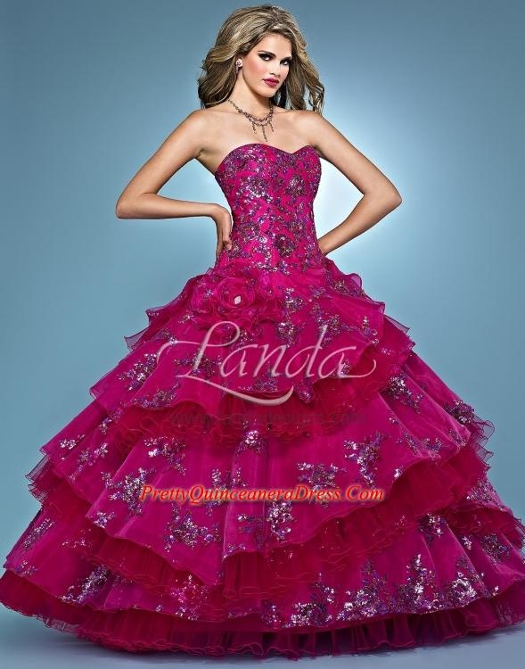quincenera hair styles 79 best quincea 241 era 4 13 images on birthdays 4651