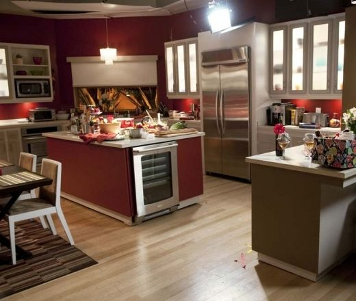 33 Best Images About Modern Family On Pinterest Bel Air Ceramics And Benjamin Moore