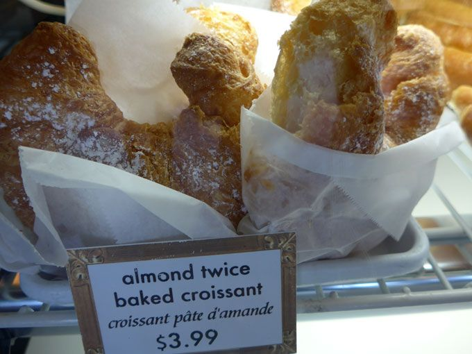 11 best Amelies French Bakery images on Pinterest French bakery