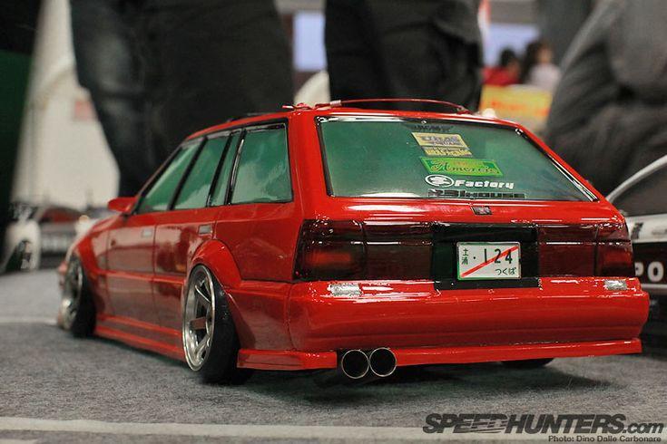 Rc Drift Wagon Rc Drift Pinterest Rc Drift Rc Drift