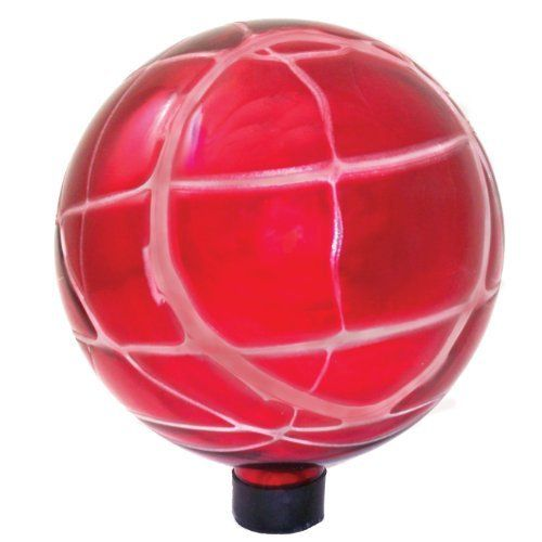 Really Cool Items: Very Cool Stuff GLGRC10 Gazing Globe Glass With Glowing