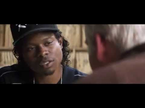 N.W.A. - Straight Outa Compton [Official Movie Trailer] |14 August 2015| - YouTube