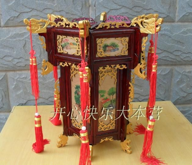 149 Best Images About Chinese Palace Lanterns On Pinterest