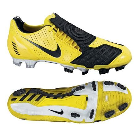 21 best images about football boots on leather