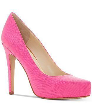 Jessica Simpson Shoes, Boots, Heels - Macy's