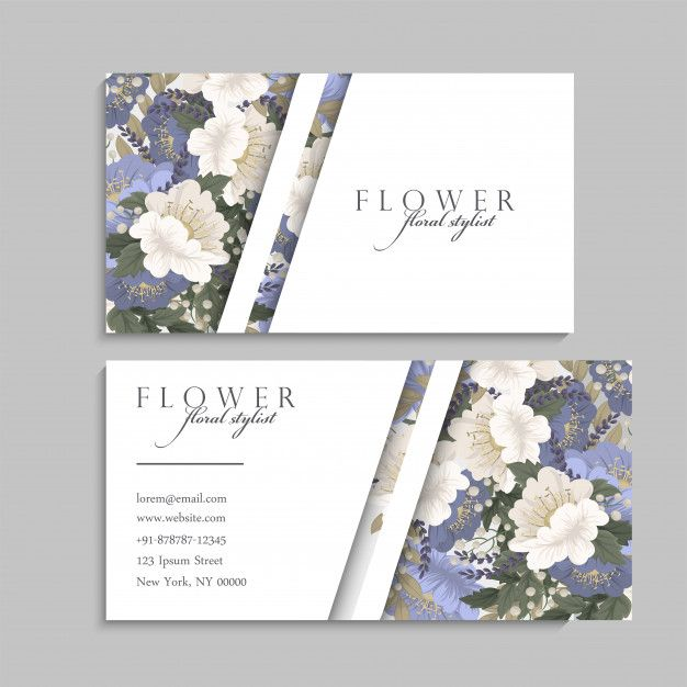 Download Wedding Invitation Save The Date Card For Free Watercolour Wedding Stationery Florist Business Card Floral Wedding Invitation Card