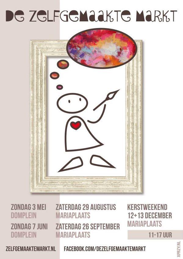 xprzy.nl // inzendingen ontwerpwebstrijd | De Zelfgemaakte Markt