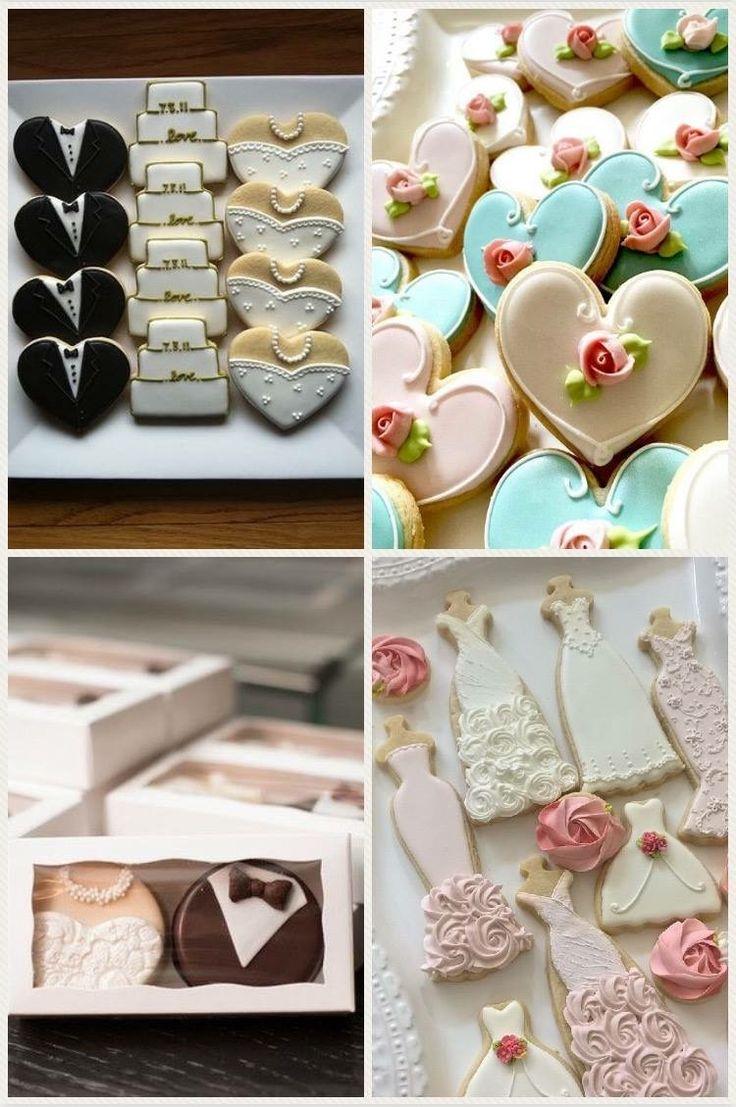 L'atelier Baxan, partenerul nostru in materie de torturi, prajituri si produse de cofetarie, va pune la dispozitie o gama larga de ingrediente, dar va ofera si idei inedite, ce pot transforma momente din nunta voastra intr-o bucurie dulce!  Iti stam la dispozitie cu mai multe idei si mesaje interesante telefonic sau prin email la 0724322189 / 0724247163 / office@ballroomsbybamboo.ro