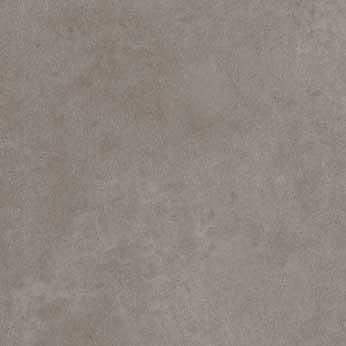 Plastgolv Forbo Eternal Concrete Mud 13052, Rullvara