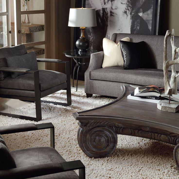 Best 138 Living Room Inspiration Ideas On Pinterest