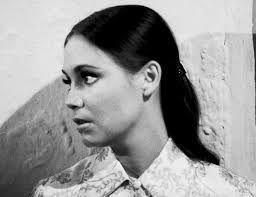 Resultado de imagem para actores e actrizes da américa latina