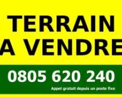 Terrain à vendre à Neuilly-sur-Marne 93330