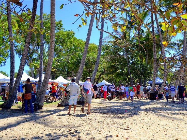 Reef Feast Palm Cove