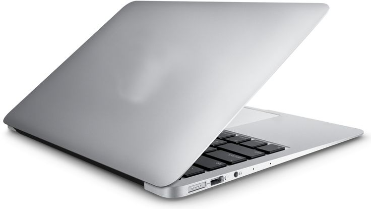 We provide help and technical support group for every type of Apple laptop or computer, including MacBook, MacBook Pro and MacBook Air. We can determine if your hard drive is showing signs of failure, your product is unable to keep up with the newest application upgrades or if your application programs are simply out of date. Then, we will fix the problem!