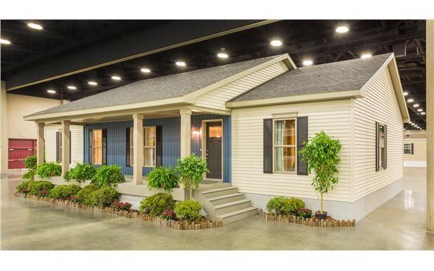 The Advantage Gallery Modular Home Manufacturer Ritz Craft Homes Maine