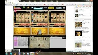 HOW TO MAKE COINS EASY IN BEST CASINO - YouTube