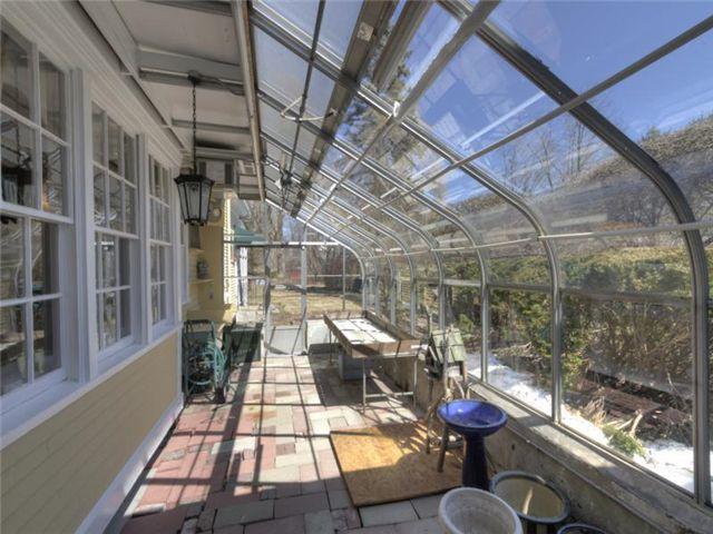 50 best Maisons et extensions images on Pinterest Extensions, Home
