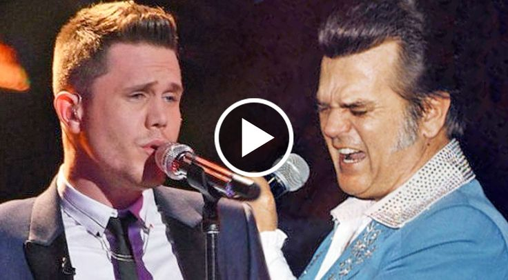 After Trent Harmon was crowned the final winner of American Idol, his new record label, Big Machine Records announced they...