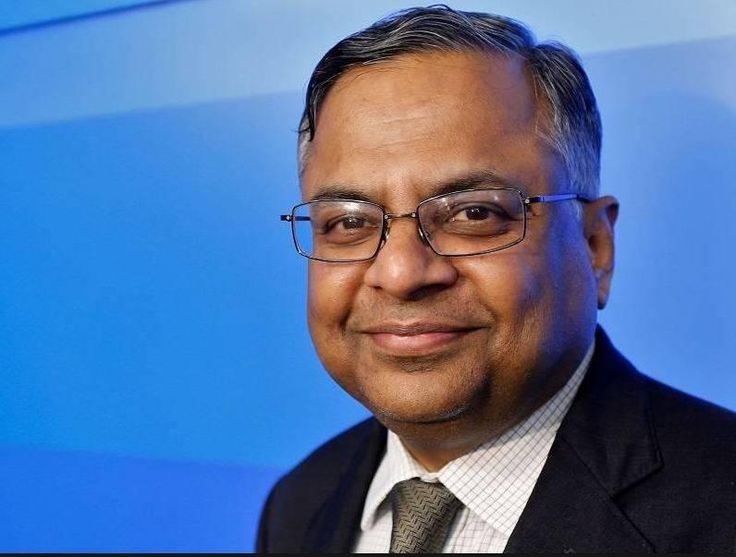 In what might be the first restructuring exercise of its international operations, Tata Sons is scaling down the number of its offices outside the country to cut costs.