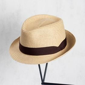 Sombrero trencilla ESPALMADOR | UOHOP  #UOHOPLifestyle #UOHOPproducts #ethicalfashion #slowfashion #summerhat
