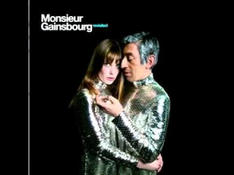 en___Lola R. for Ever - Gainsbourg, Marianne Faithfull, Robbie Shakespeare & Sly Dunbar
